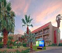 Holiday Inn Express Palm-Desert-Rancho Mirage/Golf