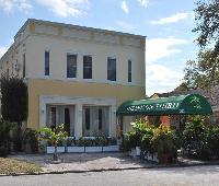 Americas Best Inn - Downtown St. Pete