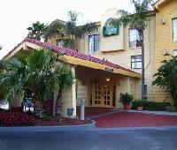 La Quinta Inn Tampa Pinellas Park/Clearwater
