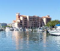 Madeira Bay Resort & Spa