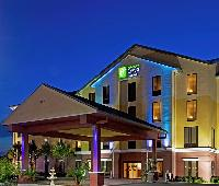 Holiday Inn Express Hotel & Suites Port Richey