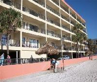 Las Brisas Condominiums