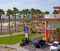 Westmont Inn Clearwater Beach, FL