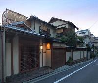 Kamuro-an