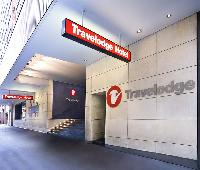 Travelodge Phillip Street