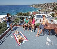 Bondi Beachouse Backpackers YHA - Hostel/Backpacker