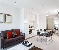 Wyndel Apartments - Clarke Street