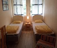 G�teborgs Vandrarhem - Hostel