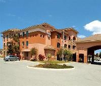 Comfort Inn Marina