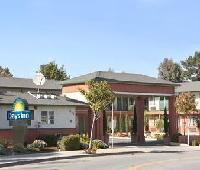 Days Inn Salinas