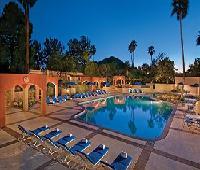 Scottsdale Cottonwoods Resort