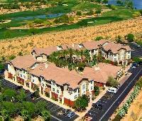 Residence Inn by Marriott North Scottsdale
