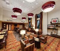 Hampton Inn Suites Phoenix Chandler Fashion Center