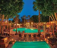 FireSky Resort & Spa, a Kimpton Hotel