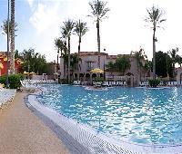 Sheraton Desert Oasis - All Villa Resort