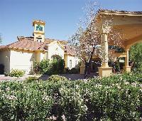 La Quinta Inn & Suites Phoenix-Scottsdale