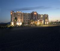 Hampton Inn & Suites Phoenix-Surprise