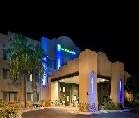 Holiday Inn Express Phoenix-I-10 West/Goodyear