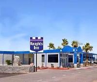 Knights Inn Gila Bend