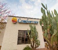 Comfort Inn Phoenix North