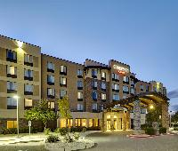 Courtyard by Marriott Phoenix North/Happy Valley