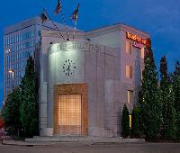 TownePlace Suites By Marriott Denver Downtown
