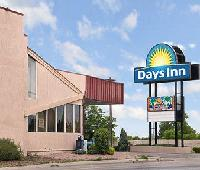 Days Inn Denver Central