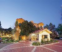 La Quinta Inn Denver Golden