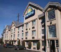 Days Inn and Suites Golden/West Denver