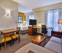 Residence Inn by Marriott Denver West / Golden