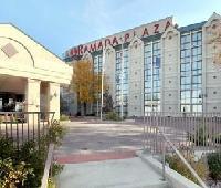 Ramada Plaza Northglenn/Denver North