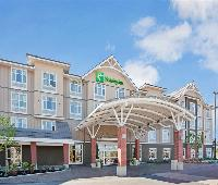 Holiday Inn Hotel & Suites Surrey East Cloverdale
