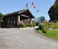 Lake City Inn & Suites