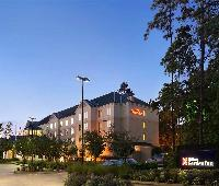 Hilton Garden Inn Houston / The Woodlands