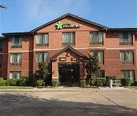 Extended Stay America Houston - Reliant Pk. - La Concha Ln.