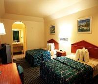 Palace Inn Kemah TX