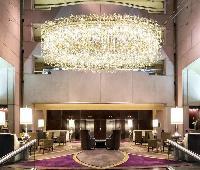 Hilton Houston - Post Oak