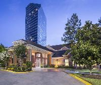 Homewood Suites by Hilton Houston-Westchase