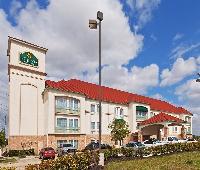 La Quinta Inn & Suites Houston - Westchase