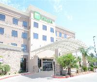 Holiday Inn Houston East - Channelview