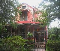 Robins Nest Bed and Breakfast Inn