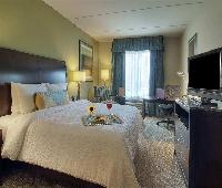 Hilton Garden Inn Houston-Pearland