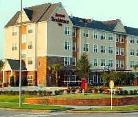 Residence Inn by Marriott Houston Katy Mills