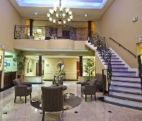 Comfort Suites Baytown