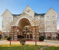 Country Inn & Suites Houston Intercontinental Arpt East, TX