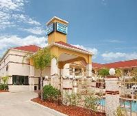 Rodeway Inn & Suites Humble, TX