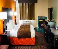 AmericInn Hotel & Suites Apple Valley