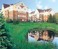 Towneplace Suites By Marriott Minneapolis Eden Prairie