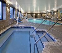Holiday Inn Express Hotel & Suites Minneapolis-Minnetonka