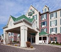 Country Inn & Suites By Carlson, St Paul NE, MN
